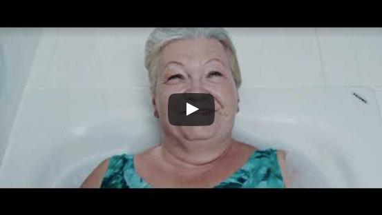 Werbefilm - iDuMo